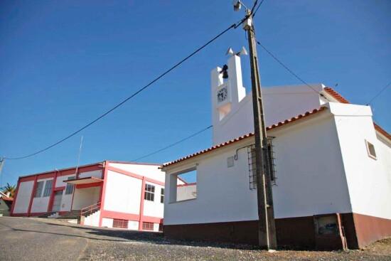 Capela-Sto-Antão_COR