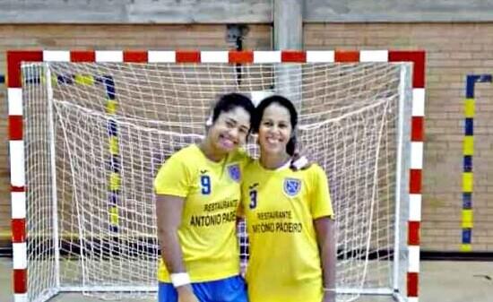 Notícia-4---Mãe-e-Filha-Cister-Sport