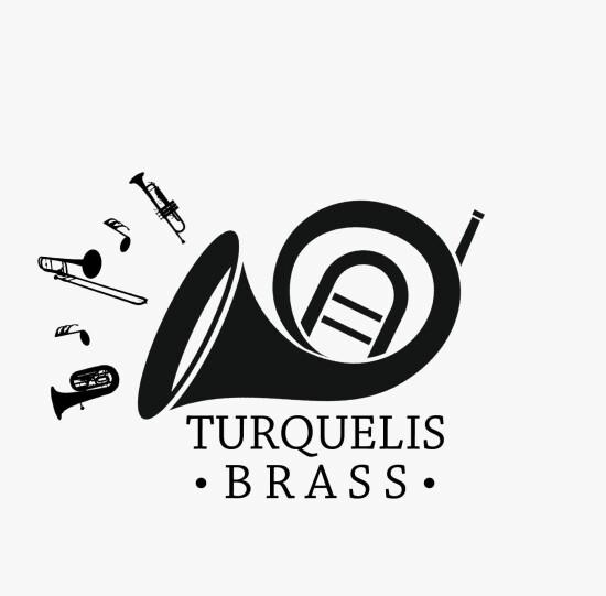 Turquelis Brass