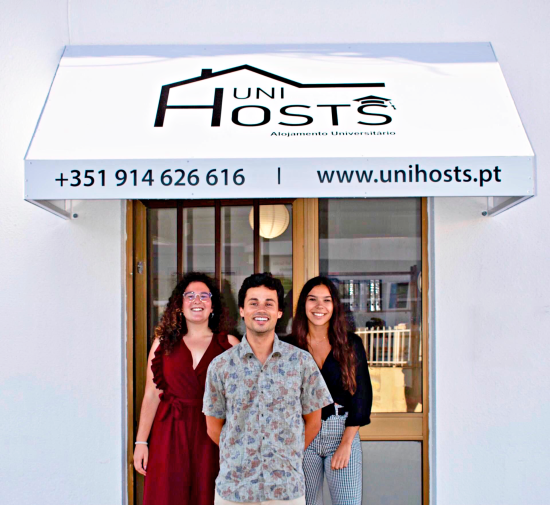 Unihosts_COR