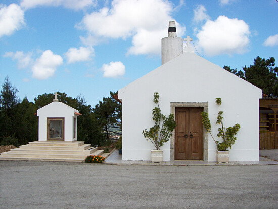 capela_Sao_Domingos_COR