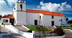 igreja_matriz-de-_salir_de_matos_1_COR