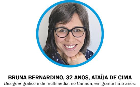 Bruna Bernardo