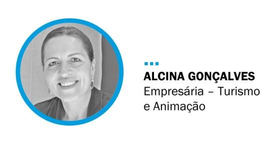 Facebook---OPINIAOAlcinaGonçalves