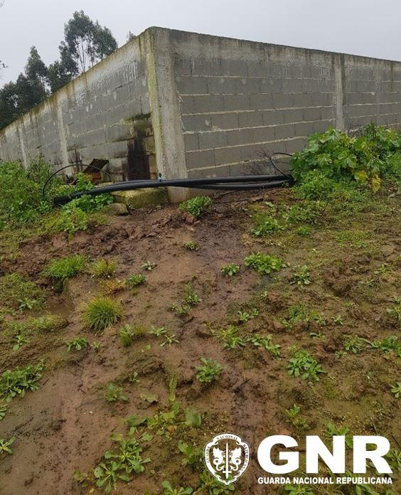 GNR Leiria - Descarga ilegal_2