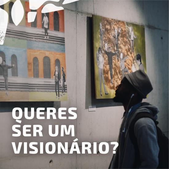 Post_visionarios_20_captação