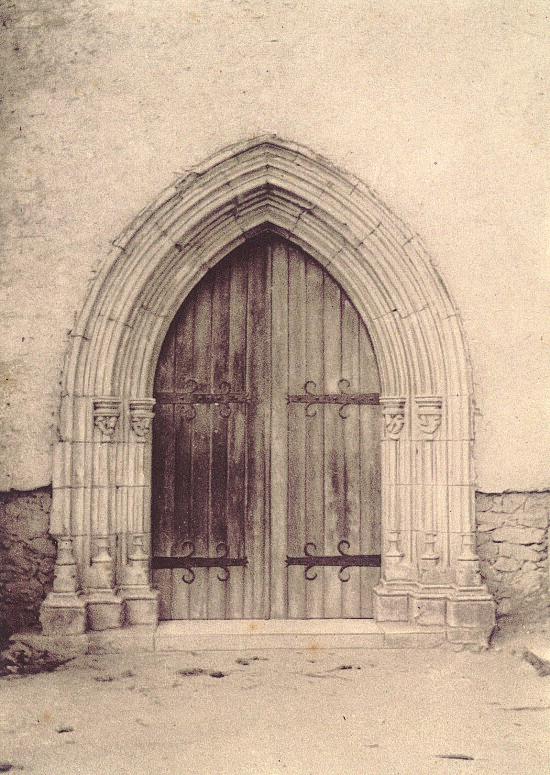 portal gotico antiga igreja benedita_cmyk