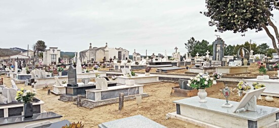 Cemiterio-(3)