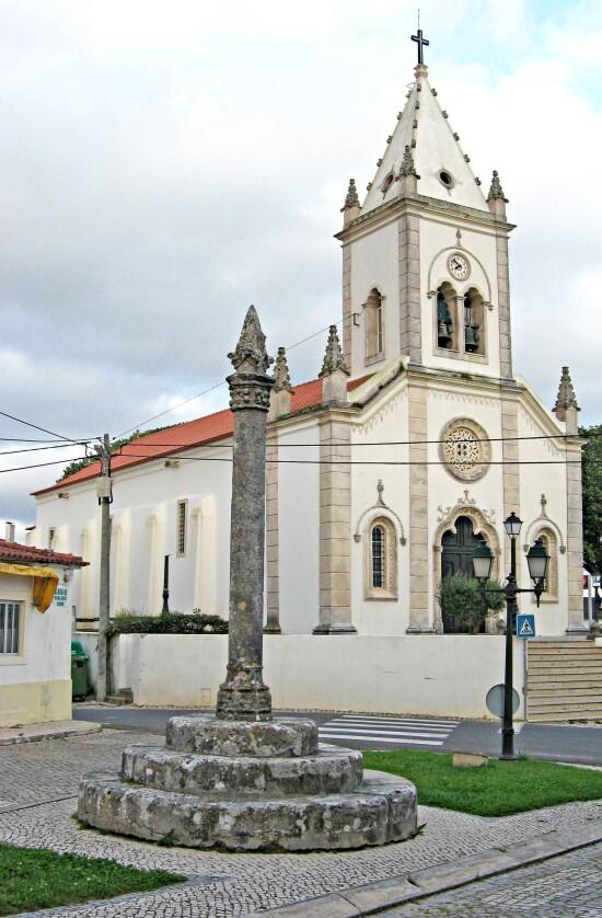 Pelourinho_COR