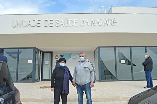 WEB-Vacinacao-centro-de-saude-da-Nazare.-Catarina-ReisJPG-(1)