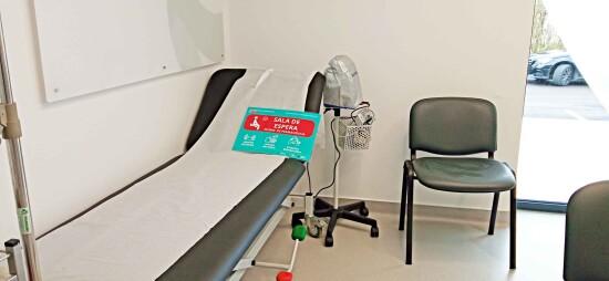 WEB-vacinacao-nazare-20-fevereiro-fotos-Catarina-Reis-(2)