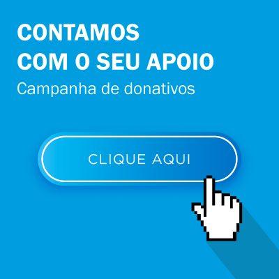 Publicidade-donativos