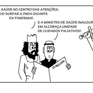cartoon 01-04-2021