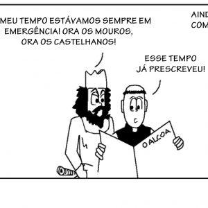 cartoon_digital